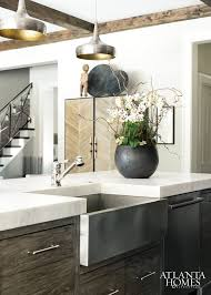 kitchen islands atlanta 159 best kitchens images on kitchen ideas a chef and