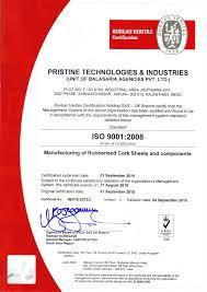 bureau v駻itas certification bureau v駻itas certification 100 images bureau veritas
