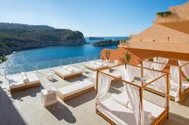 hotel olé galeón ibiza puerto de san miguel spain booking com