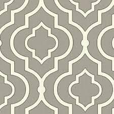 45 u0027 u0027 home essentials fabric smc dalgety panorama gunmetal joann