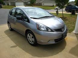 really small cars fuel efficient used cars from 6000 to 8000