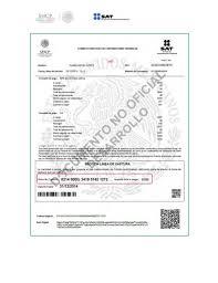 pago referenciado sat 2016 los impuestos manual para declarar ventas con factura y al público en general del r