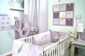 idee deco pour chambre bebe garcon idee deco chambre garcon bebe deco chambre bebe lutin visuel idee