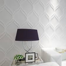 Decorative Wall Paneling by Panele 3d Wall Paneling 3d Wall Panels Decorative Wall