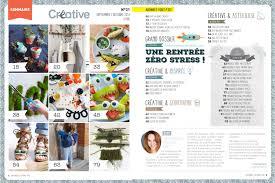 fingernã gel design zum selber machen créative numéro 31 est en kiosques créative magazine