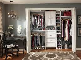 design a closet tool home design ideas