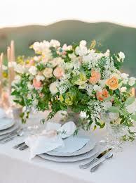 Flowers Decor 1035 Best Floral Centerpieces Images On Pinterest Floral