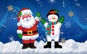 free christmas wallpapers download group 86