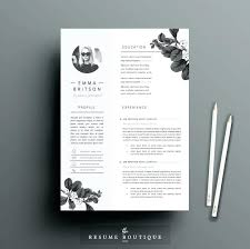 creative resume template free download doc innovative resume templates free resume template for graphic