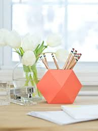 How To Decorate Your Desk At Home 30 Decor Ideas To Make Your Cubicle Feel More Like Home