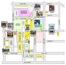 Hanes Mall Map 100 Clothing Boutique Floor Plans Open Floorplan Challenges