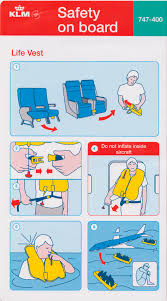pin by kunal sen on airline safety manuals pinterest safety