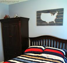 bedroom simple bedrooms ideas for kids room decorating clipgoo