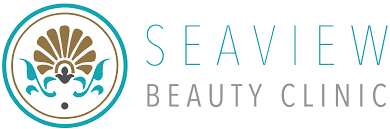radio frequency treatments by seaview beauty clinic isle of wight