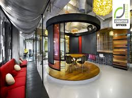 cool office designs amazing beautiful interior decor modern affordable size x creative office space design cool with cool office designs