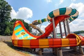 The Boss Six Flags Sfsl New 2018 Six Flags St Louis