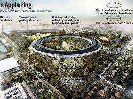2br w parking washer u0026dryer walk to everything near apple