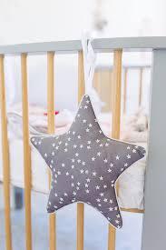 chambre noa bébé 9 la chambre bébé de noa mon bébé chéri