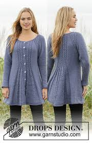 www drops design catalogue drops 171 free knitting crochet patterns
