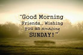 quotes on good morning in bengali 312 happy sunday quotes wishes images hd download