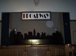 interior design top new york themed party decorations good home