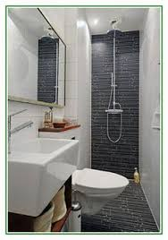 extremely small bathroom ideas small bathroom with micro sink pinteres