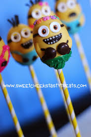 edible minions 19 edible minions that are almost to eat adorable edible
