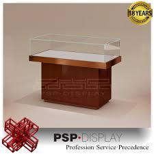 wall glass display showcase wall glass display showcase suppliers