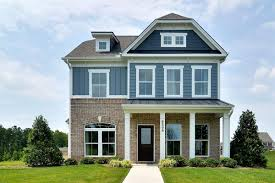 new homes for sale at village at candle station single family in