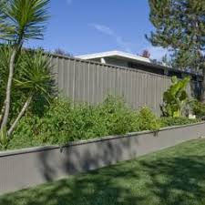Mid Century Modern Landscaping by Landscaping Eichler Homes Landscape Mid Century Modern Homes