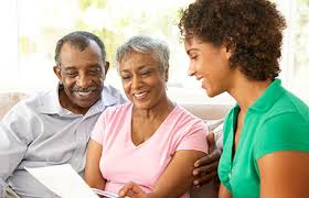 care plans help both adults and caregivers features cdc
