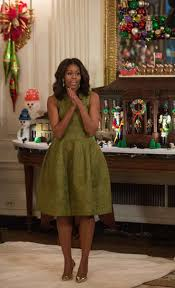 458 best first lady michelle obama images on pinterest first