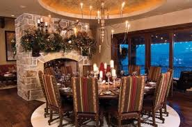decorated homes pictures great decorated homes interior designed