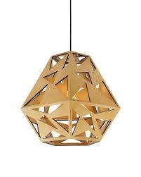 Geometric Pendant Light by Superb Geometric Pendant Light 45 Geometric Pendant Lamp Diy