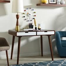 White Wood Desk Home Decorators Collection Oxford White Desk 2877810410 The Home