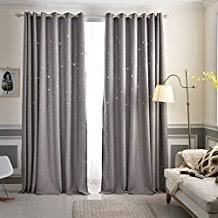 rideaux pour chambre bébé stunning rideau chambre bebe images amazing house design
