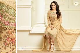best salwar kameez brands in india the fashion station