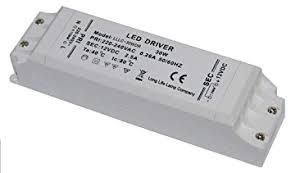 transformers for led lights and 12v led lighting reuk co uk with