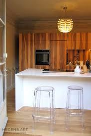 faire un ilot de cuisine fabriquer un ilot de cuisine pas cher un ilot cuisine avec un lot