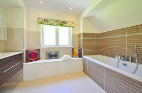 folsom home remodel best home remodeling contractors in folsom ca