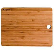 planche en bois cuisine planche a decouper cuisine conceptions de maison blanzza com
