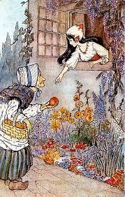 132 snow white images disney magic disney