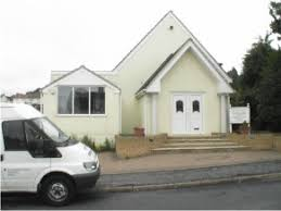 light and life church the light and life church hill rise darenth dartford romany gypsy