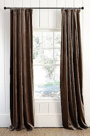 Easy Way To Hang Curtains Decorating Hanging Curtains Above Windows What S The Best Way To Hang