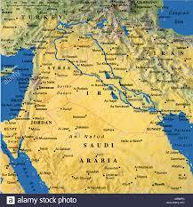 Sinai Peninsula On World Map by Saudi Arabia Map Maps Stock Photos U0026 Saudi Arabia Map Maps Stock