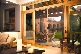 Bq Patio Doors Inspirational Sliding Patio Doors For Top Sliding