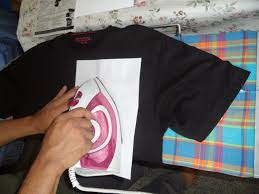 How To Design Your Own T Shirt With Pictures Wikihow With Pic Of - Design your own t shirt at home