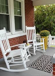 23 best front porch ideas images on pinterest porch ideas