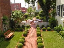 Simple Garden Landscaping Ideas Simple Garden Landscape 26 Awesome Simple Garden Ideas Photograph