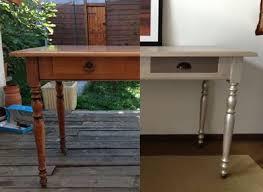 relooker un bureau en bois mes clients mes amis mon inspiration zôdio
